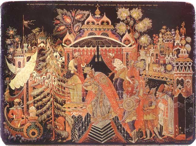 The Tale of Tsar Saltan (Bazhenov).jpg