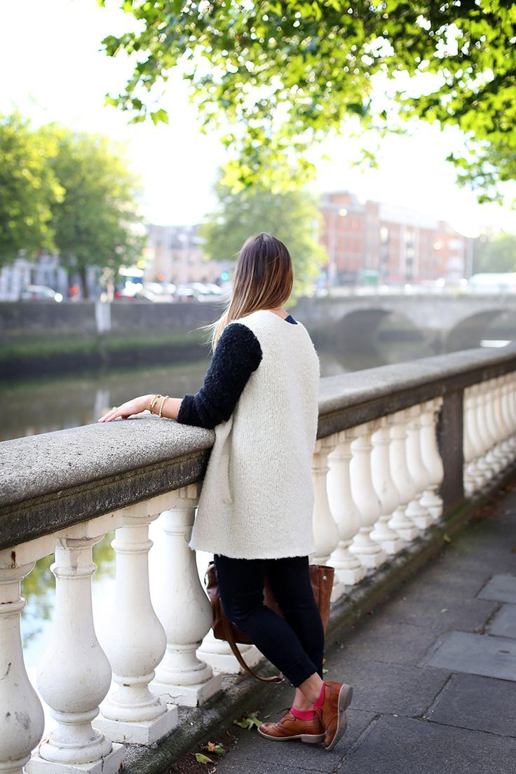 Spring is around the corner. Image via: http://theeverygirl.com/6-sites-to-visit-in-a-day-in-dublin-ireland