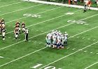 (2) Dallas Cowboys Vs Philadelphia Eagles Tickets 10/30/16