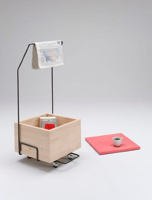 multifunction furniture small spaces. maisonnette multifunctional furniture by simone simonelli multifunction small spaces n