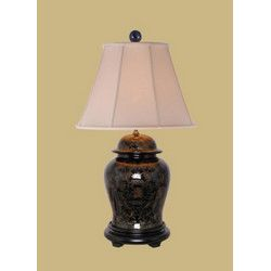 Asian Table Lamps 32 Best Asian Table Lamps Images On Pinterest  Asian Table Lamps