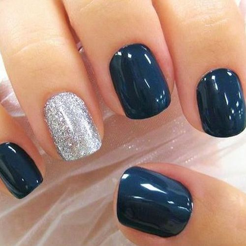 Popular Nails Alert! We have found 32 Popular Nails that have been Picked For You! All of these nails found below are very popular and super trendy. These nails will be of great inspiration to you when you go to get your own nails done or for when you plan on doing a little DIY action.