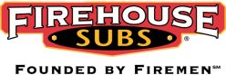 Firehouse Subs Nutrition