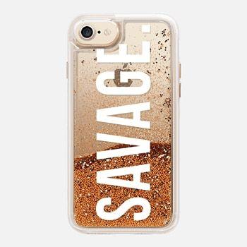 Custom Iphone X Case