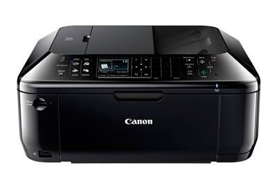 Canon PIXMA MX516 Software Driver Download - https://www.canondrivers.co.uk/canon-pixma-mx516-software-driver-download/