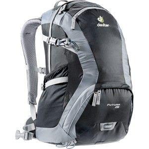 backpack packing light for women