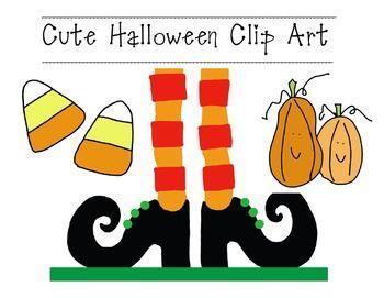halloween day clip art