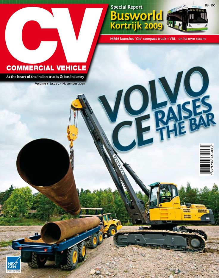CommercialVehicle_nov.2009_issue