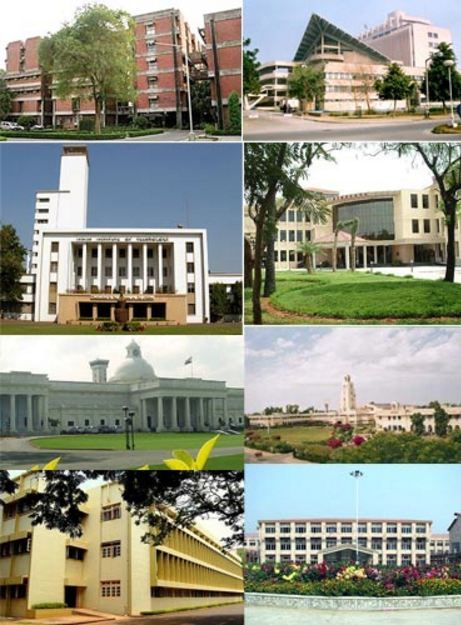 Best Engineering Colleges in India #colleges #education #study #university…