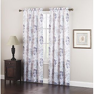 Possible curtains, not sold on them yet