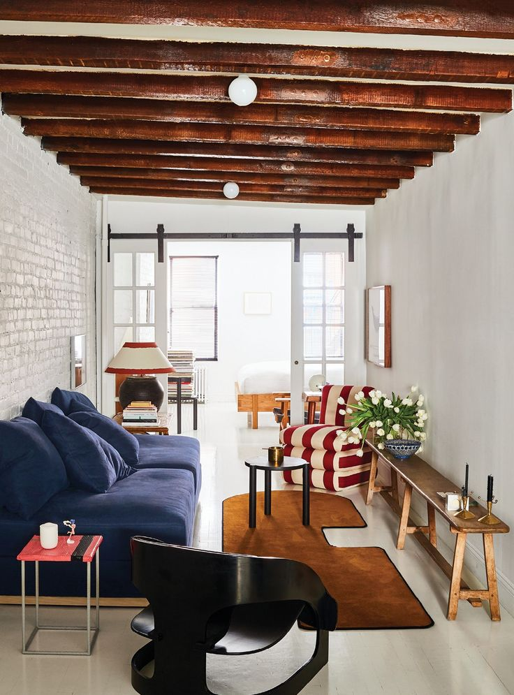 Introducing the 2019 AD100 | Top interior design firms ...