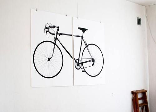 89 best velo madness images on Pinterest   Bicycles ...