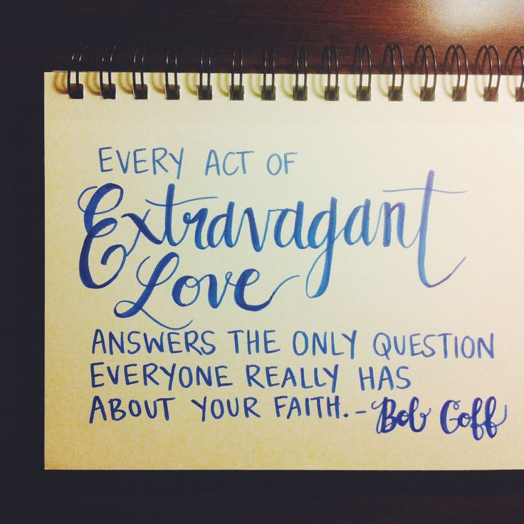Questioning Faith Quotes: 20+ Best Ideas About Bob Goff On Pinterest