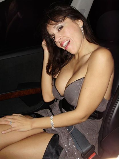 Cougar toyboy dating application