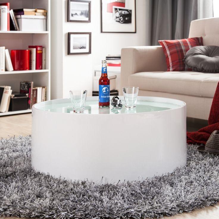 ber ideen zu couchtisch wei hochglanz auf. Black Bedroom Furniture Sets. Home Design Ideas