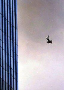 man-falling-9-11
