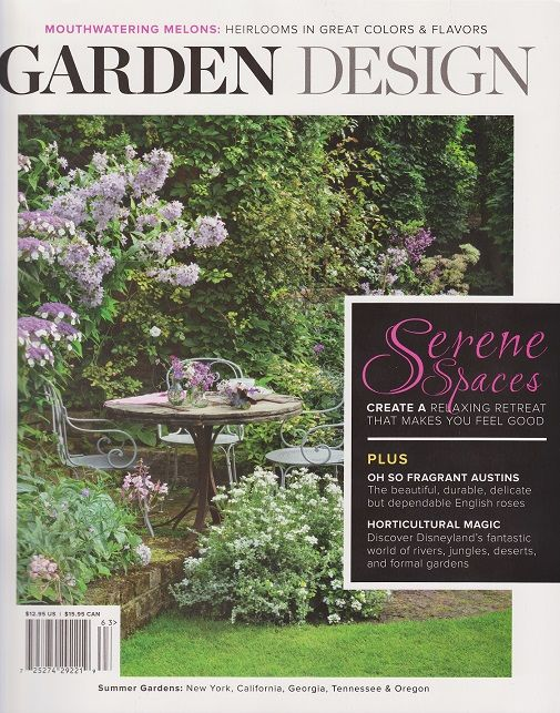 752 best digging cool gardens in a hot climate images on for Southern living landscape design