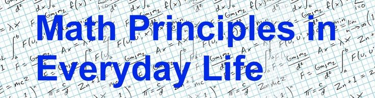 Topic for November 18, 2013: Simplifying algebraic fractions into lowest term by factoring difference of two squares and factoring perfect trinomial square in terms of (x + y) and 3. Please visit the website to see the details. Thanks and have a nice day to everyone. If you have any questions, please send me an e-mail.