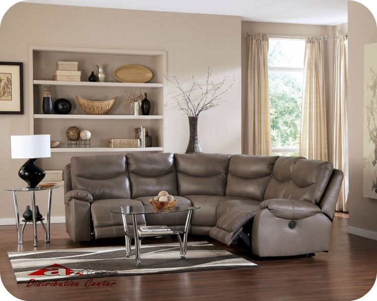 Best 25 Ashley Furniture Financing Ideas On Pinterest