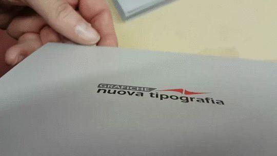 #grafichenuovatipografia #grafiche #nuova #tipografia#typography #stampa #print #idee #ideas #idea #ad #site #follow #socialnetwork #social #network #art #design #red #rosso #nero #black #logo #loghi #google #plus #facebook #twitter #pinterest #instagram #cataloghi #riviste #opuscoli #calendari #flyer #poster #depliant #biglietti #business #card #tshirt #timbri #timber #volantini #manifesti #etichette #tag #printing #particular #particolare #machine #stamp #stampa #macchine