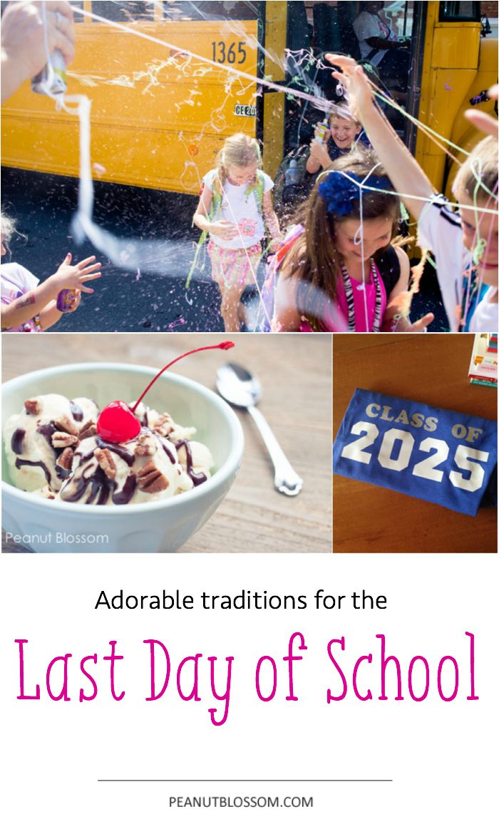 499 Best Homeschooling Images On Pinterest Articulation Activities Baldeaglediagram Eagle Anatomy Vintage Pigeon Wings 5 Must Do Ideas For A Last Day Of School Celebration