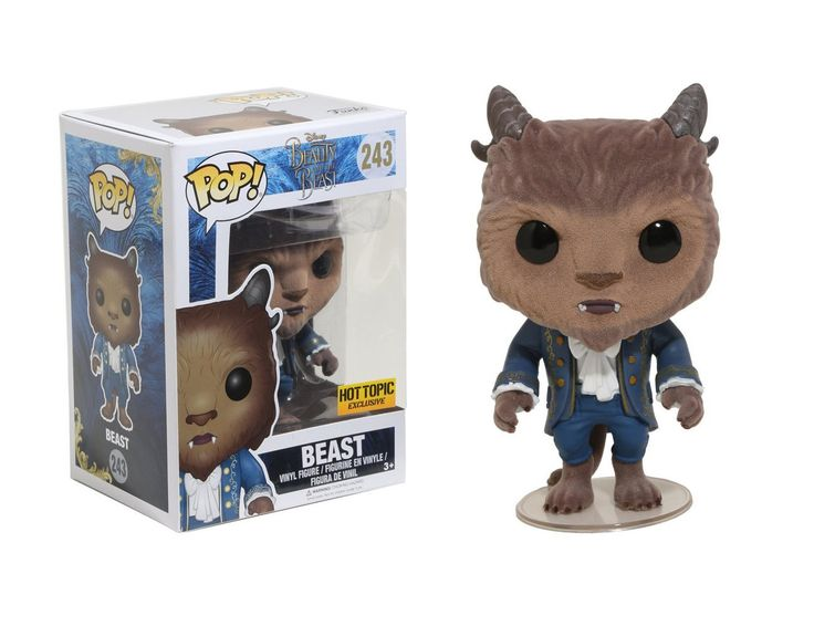 257 Best Wants Funko Pops Images On Pinterest Funko Pop