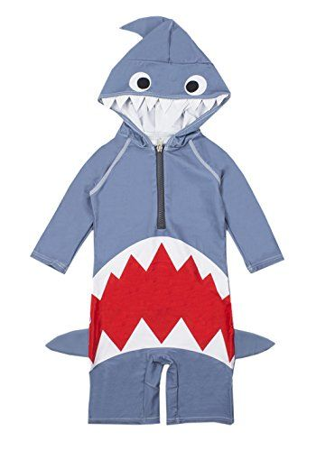 StylesILove Baby Boy Kids Shark Costume Swimsuit (7T) sty... https://smile.amazon.com/dp/B071YCW18R/ref=cm_sw_r_pi_dp_x_ZMgwzbT7BMSND