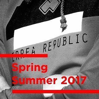 Tutta da scoprire ad Inveruno e Magenta! #sportlyne #magazzinoRobbiati #erreasport #errearepublic #nonsolocalcio #tempolibero #nuovacollezione #nuoviarrivi #casual #essentialstyle #solodanoi #spring2017 #fashion