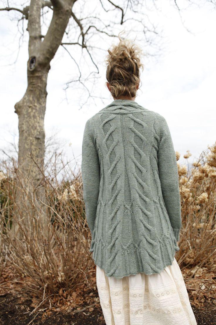 knitSeasons Sneak, Blue Green, Knits Pattern, 2011 Seasons, Knits Sweaters, Berroco Design, Design Studios, Fall 2011, Sneak Peek