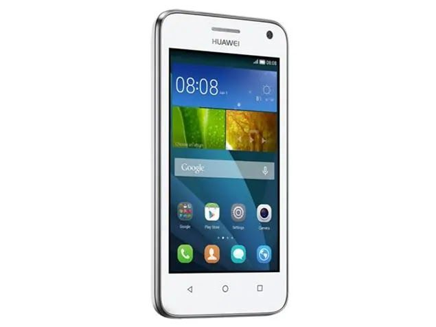 Huawei Y360-U61 Dead Fix Secter File Tested Flash File Free
