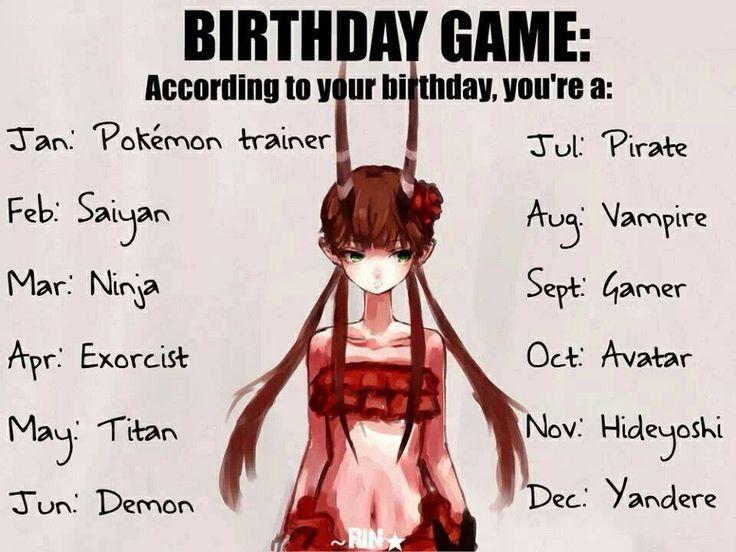 I am a vampire :/ (not a vampire stuff fan unfortunately)