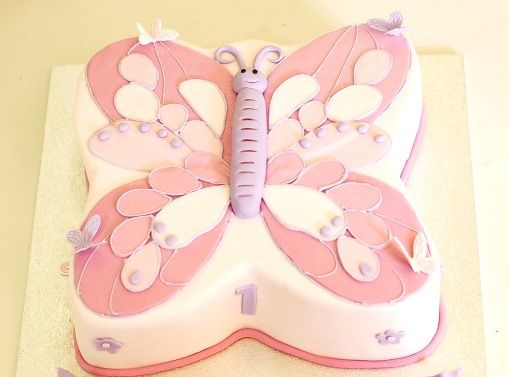 butterfly cake butterfly baby shower baby shower table baby shower