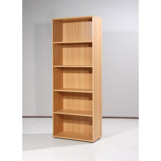 nice Power Range Beech Finish Filing Cabinet with 4 Shelves Check more at http://hasiera.co.uk/s/office/product/power-range-beech-finish-filing-cabinet-with-4-shelves/