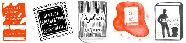 http://mobile.nytimes.com/2014/12/14/books/review/the-10-best-books-of-2014.html?_r=0
