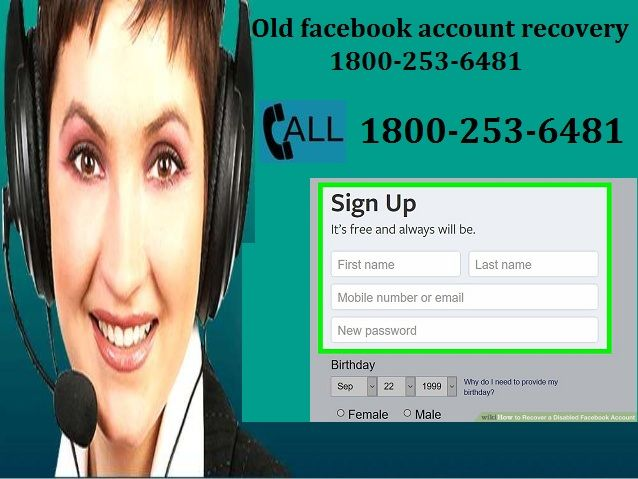 10 best facebook hacked account recovery number 1 888 524 8675 there will be any necessarily that one wants to deactivate hisher facebook account as it provides the immersive utility to the users ccuart Image collections