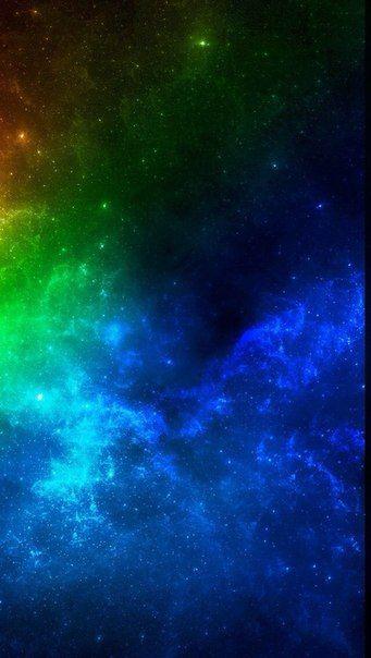 Wallpapers / Astro Analytics