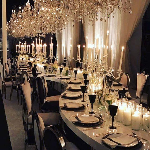 Captivated by the elegance and romance of this @matiasdoorn wedding:sparkles:. Photo: @katiebeverleyphoto | Design: @revelryeventdesign | Floral: @celiosdesign | Planning: @allureeventsatelier | Rentals: @classicparty @image_lighting #weddinginspo