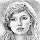 Download Pencil Sketch V 5.8.1: Here we provide Pencil Sketch V 5.8.1 for Android 4.1++ Pencil Sketch is an easy-to-use photo editor to make you an artist by creating pencil sketches of your photos! You can pick a picture from your gallery or capture one from your camera to generate the sketch. Both black-white and color... #Apps #androidgame #DumplingSandwich #Photography http://apkbot.com/apps/pencil-sketch-v-5-8-1.html