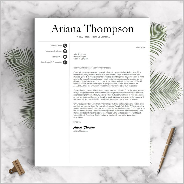 Best Plantilla Cv Abogado Images On   Cv Template