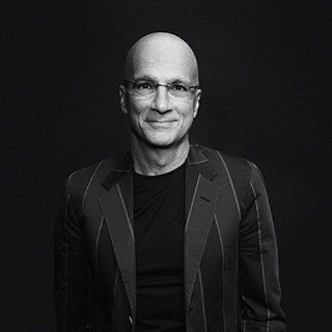 Apple's Beats Deal Is All About Bringing Music Mogul Jimmy Iovine On Board