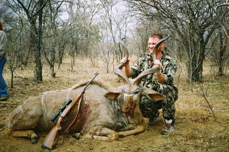 #SafeHunt #HuntingGuides #EasyToHunt #HuntingLeases