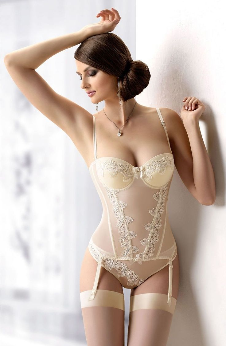 47 best Risk-aayyy images on Pinterest   Sexy lingerie ...