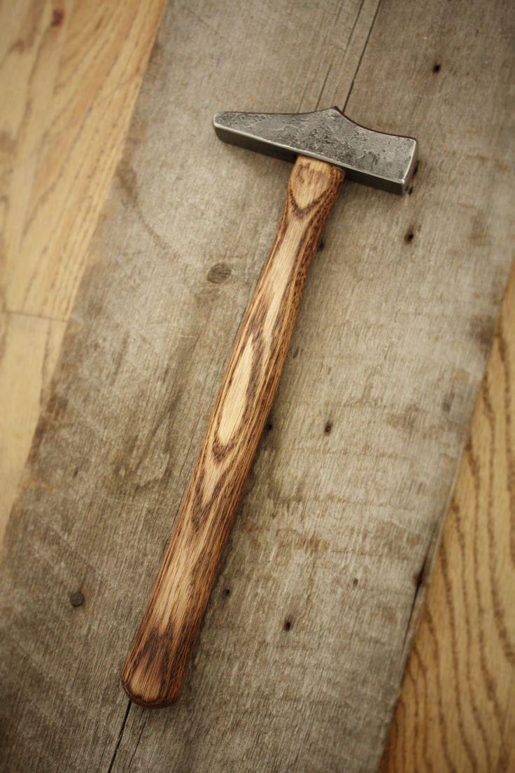 12 ounce Viking style hammer | Tools | Pinterest | Style