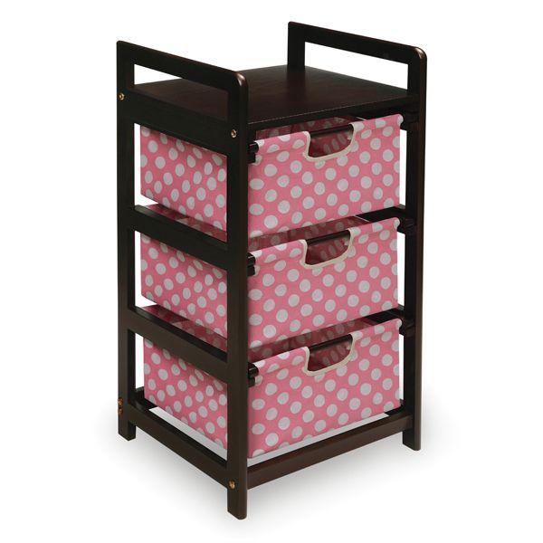 18 best Dorm Room Bed Side Storage images on Pinterest | Storage ...