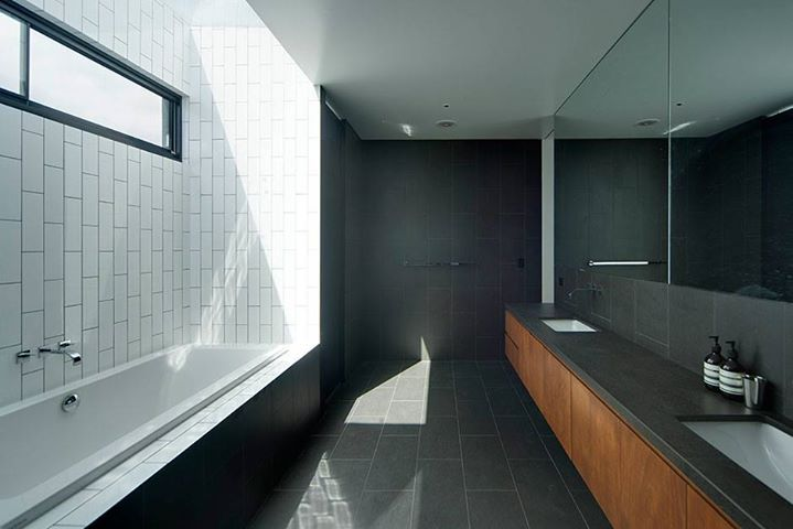 Bathroom Inspiration - Gallery Images, Trends and Designer Looks   Reece Bathrooms
