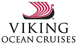Viking Cruise-Scandinavia Itinerary/Things to Do: Finland, Sweden, Russia, Estonia, Poland, Germany, Denmark, Norway