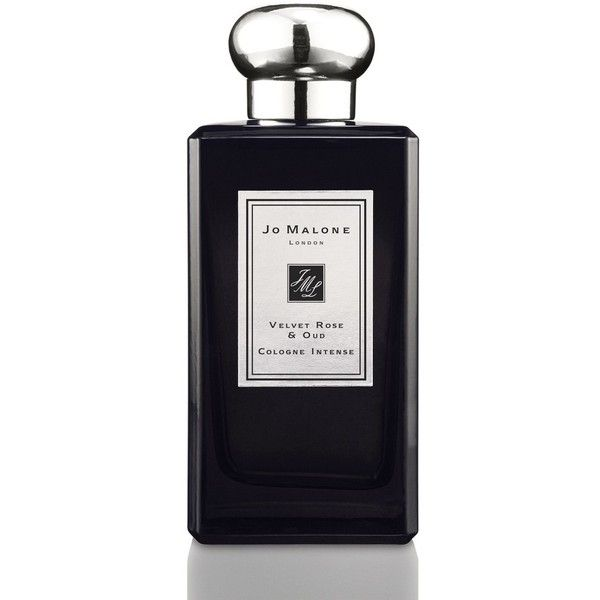 Women's Jo Malone London 'Velvet Rose & Oud' Cologne Intense ($120) ❤ liked on Polyvore featuring beauty products, fragrance, no color, jo malone perfume, jo malone cologne, cologne fragrance, jo malone fragrance and cologne perfume
