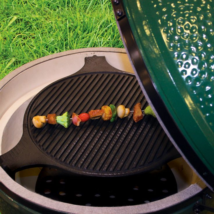 12 Best Smokeware Grilling Accessories Images On Pinterest