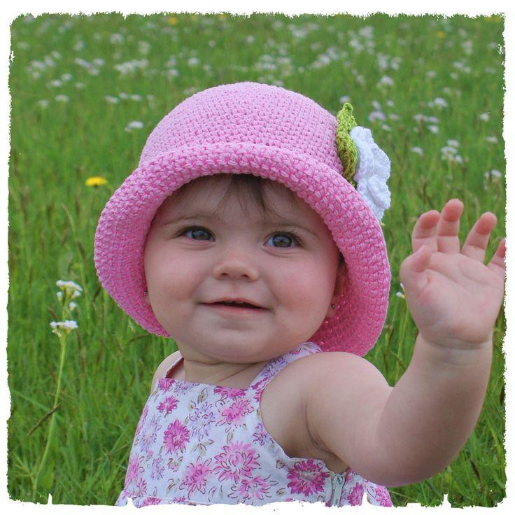 227 besten Kinder Bilder auf Pinterest   Stricken für kinder ...