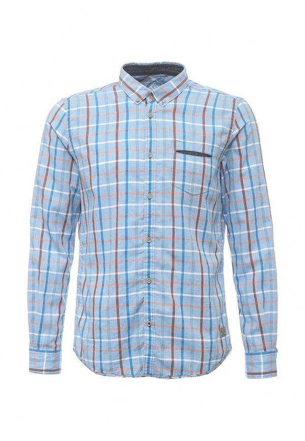 Рубашки с длинным рукавом  #Мужская одежда, Одежда, Одежда, обувь и аксессуары, Рубашки
